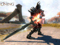 Kingdoms_of_Amalur_Reckoning_4